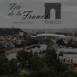 ziua_frantei